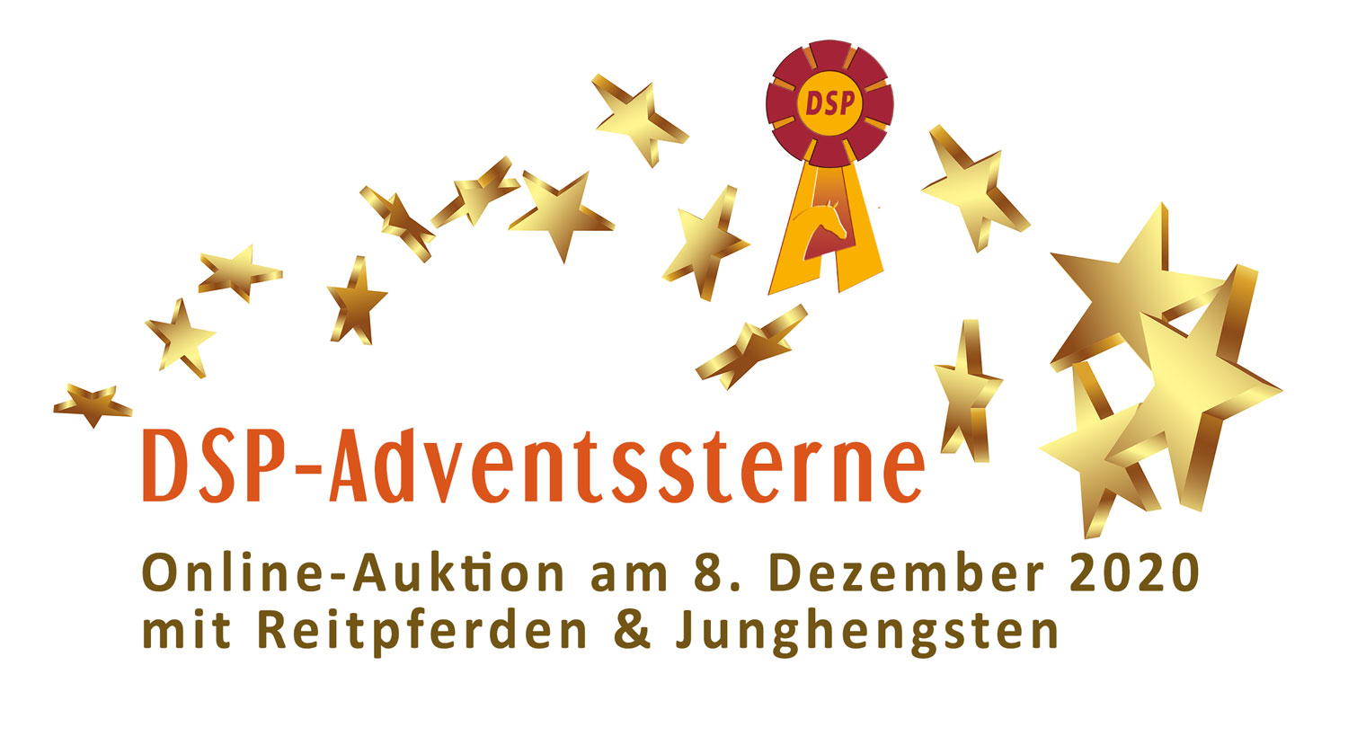 Icon adventssterne web